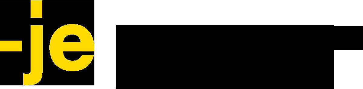 Logo Carrefour Jeunesse-emploi Rivière-du-Nord