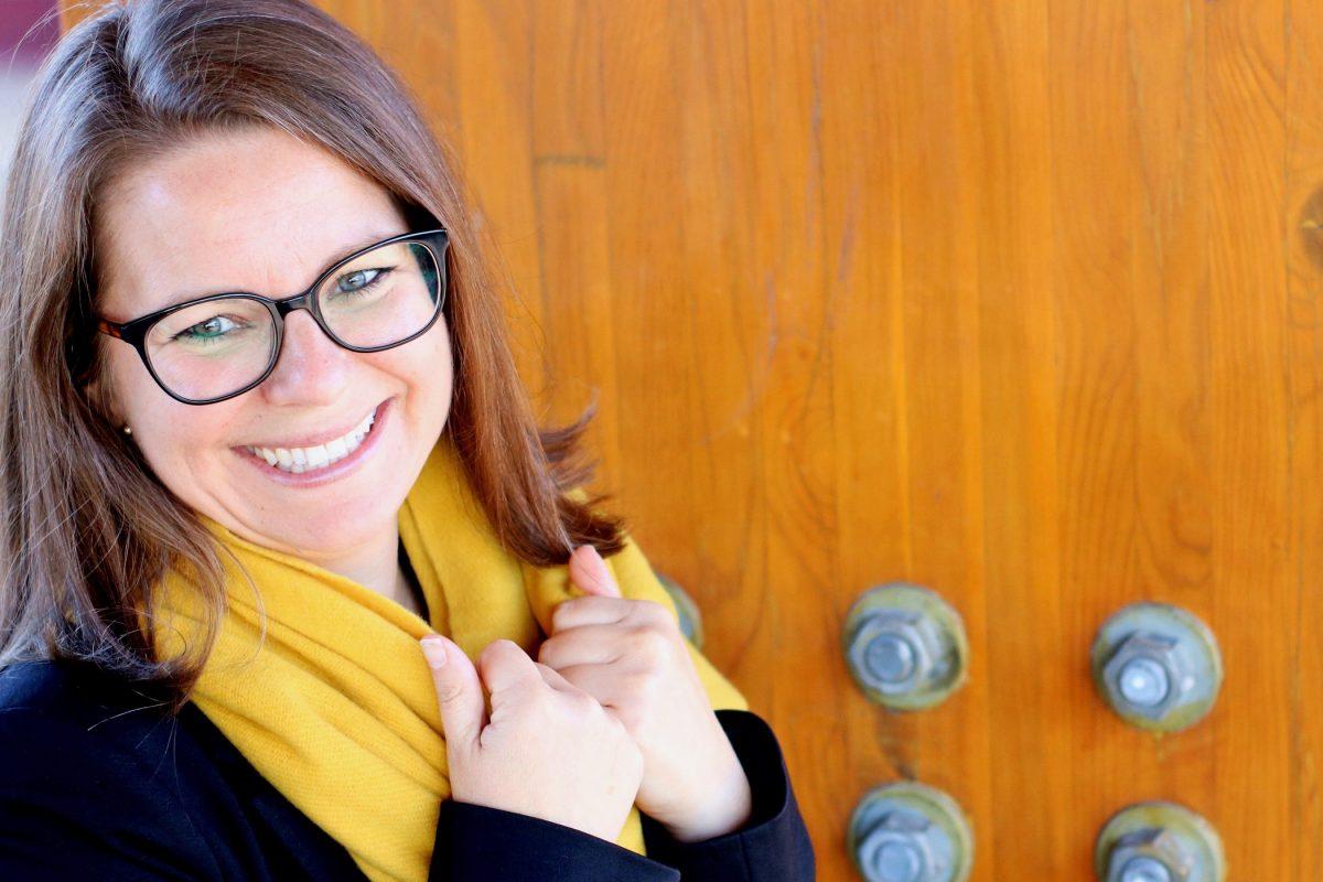 Mélanie-Vachon-Directrice-générale-CJERN de Saint-Jérôme